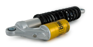 Ohlins-MC-S36p2