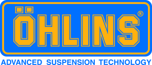 Ohlins Racing USA