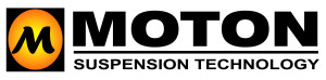 Moton Suspension USA
