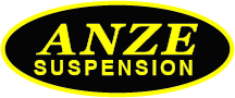 ANZE Suspension